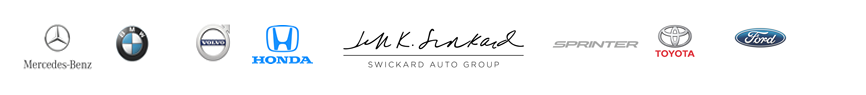 Swickard Auto Group